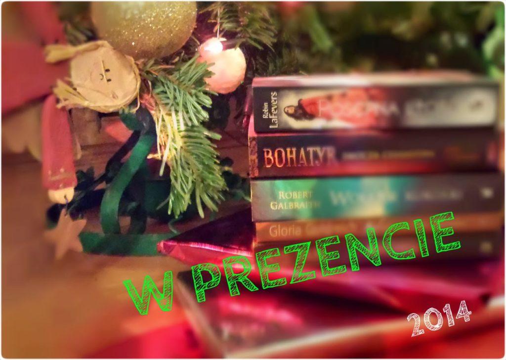 http://bukowniczek.blogspot.com/p/edycja-2.html