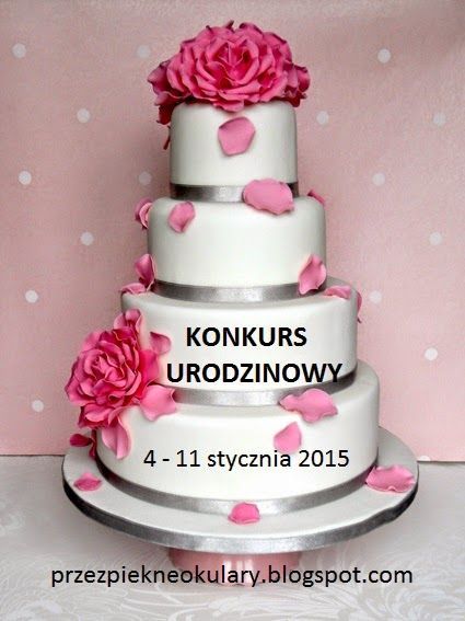 http://przezpiekneokulary.pl/?p=254