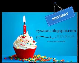 http://ryszawa.blogspot.com/2015/10/urodzinki-gaski-konkurs.html#more