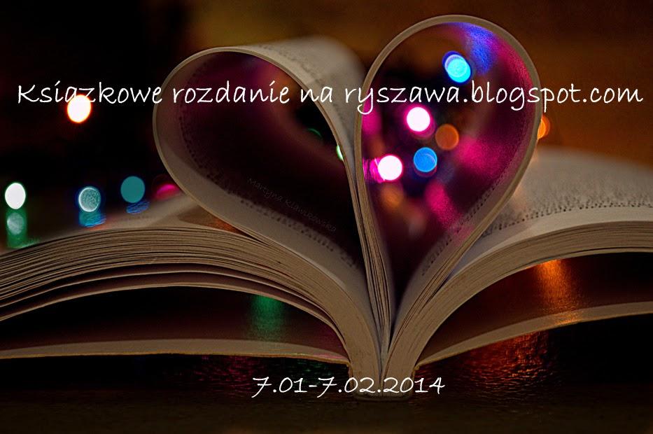 http://ryszawa.blogspot.com/2015/01/rozdanie-ksiazkowe-u-gaski.html