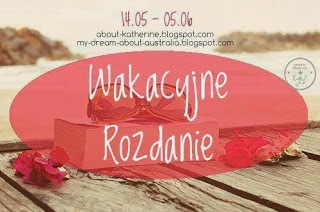 http://about-katherine.blogspot.com/2015/05/wakacyjne-rozdanie.html?showComment=1431621428574#c1752956332134940142