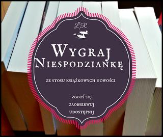 http://www.lustrorzeczywistosci.pl/2015/10/konkurs-w-ciemno.html