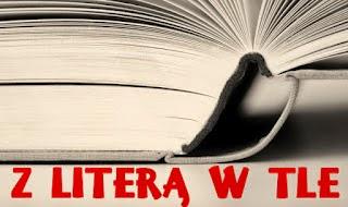 http://prywatnyteren.blogspot.com/p/z-litera-w-tle-styczen-r.html