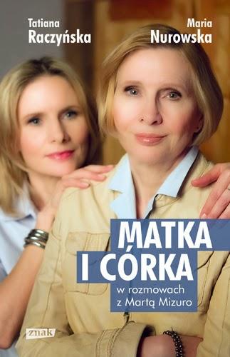 http://przezpiekneokulary.blogspot.com/2014/08/matka-i-corka-maria-nurowska-i-tatiana.html