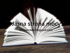 http://temporrada.blogspot.com/p/jasna-strona-mocy.html?showComment=1393029121629