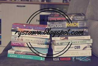 http://ryszawa.blogspot.com/2015/08/letnie-rozdanie-ksiazkowe-sierpien-2015.html#more