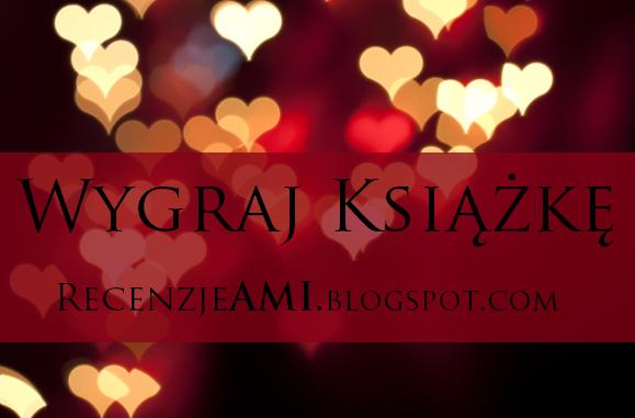 http://recenzjeami.blogspot.com/2015/03/wygraj-ksiazke.html