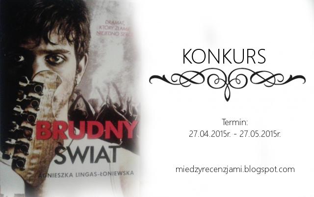 http://miedzyrecenzjami.blogspot.com/2015/04/konkurs.html