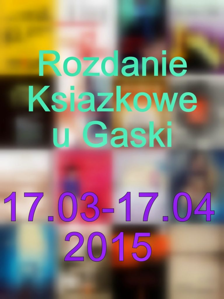 http://ryszawa.blogspot.com/2015/03/rozdanie-ksiazkowe6.html