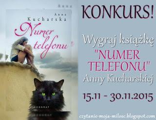 http://czytanie-moja-milosc.blogspot.com/2015/11/konkurs-wygraj-ksiazke-numer-telefonu.html